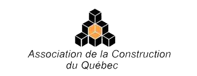 ACQ - Association de la Construction du Québec