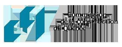 CCQ - Commission de la Construction du Québec